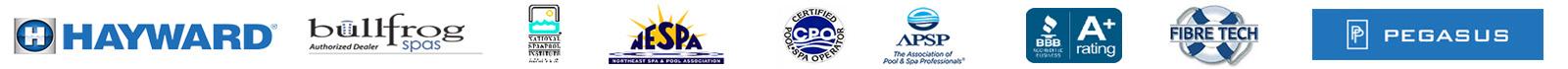 Association Logo 2 - 70