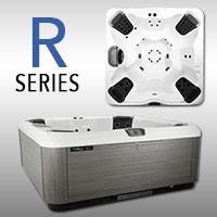 R-series