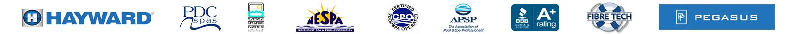 Association Logo 3 - 70